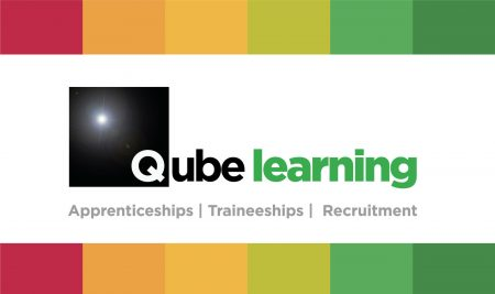 Qube Learning Summer Conference – Training Day 2017